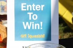 Get Squashed 2017 blog (4)-min