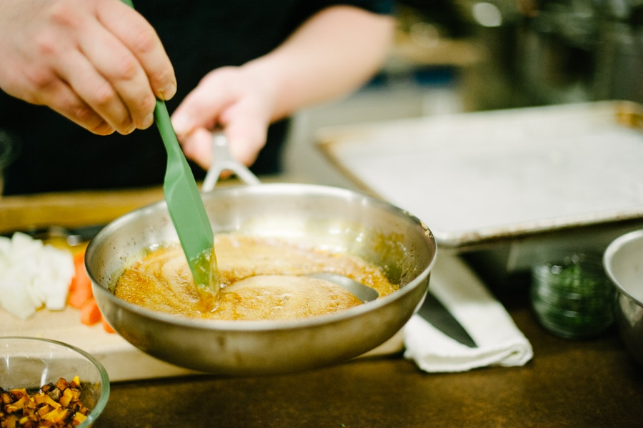 21 acres farm winters feast cooking class by jasmine nicole photo -13