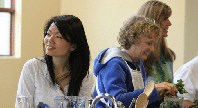Building-community-around-the-table