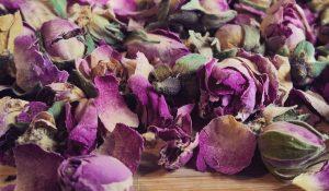 herbal remedies